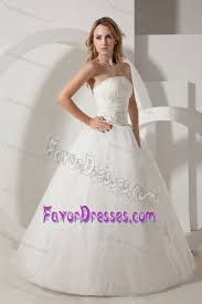 Low Cost Wedding Dresses Low Cost Party Dresses Holiday Dresses