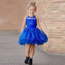 ball gowns for women gown and dress gallery