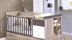 chambre bébé couleur taupe chambre bebe couleur taupe morn taupe coration pour chambre bebe