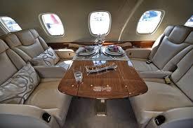 Legacy 650 Interior Haute Jet Of The Week Jackie Chan U0027s Embraer Legacy 650 Haute Living