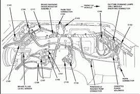ranger wiring harness ford ranger radio wiring diagram ford wiring