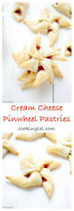 best 25 pinwheel cookies ideas on pinterest easy recipes with 3
