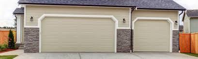 Portland Overhead Door by Garage Door Care In Corpus Christi Hub City Overhead