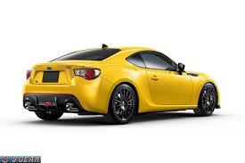 subaru coupe 2016 car reviews new car pictures for 2018 2019 subaru