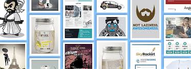 crowdsourcing design 10 graphic design services that are for crowdsourcing contests