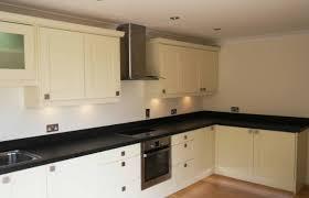 used kitchen cabinets edmonton used kitchen cabinets cabinet