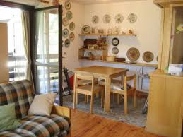 courmayeur appartamenti vendita appartamento in via via dei larici courmayeur ottimo