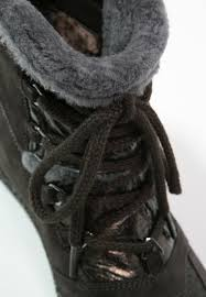 womens boots gabor boots gabor lace up boots grey gabor shoes usa retail