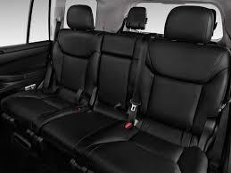 xe lexus 570 bán xe hơi lexus lx 570 2015 online giá tốt 750