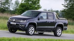 vw amarok 2016 volkswagen amarok first drive review auto trader uk