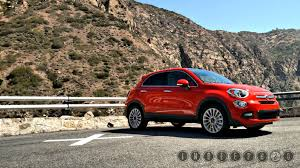 lexus nx omaha reviews archives in deep h2o