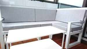 Outdoor Furniture For Small Spaces by Patio Micro Furniture U2013 Luxury Interior Product