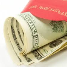 wedding gift money amount wedding doers