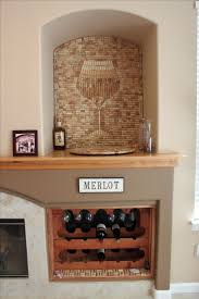 jewish home decor 547 best wine cork ideas images on pinterest wine cork crafts