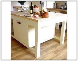 free standing kitchen island with breakfast bar kitchen island with breakfast bar and sink home design ideas