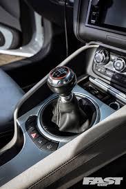 audi modified modified audi tts fast car