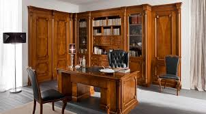 Craftmade Furniture Bamax Luxury Furniture Made In Italy Collections Classic