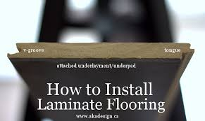 laminate floor installers home design ideas and pictures