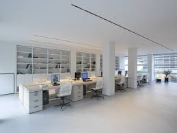 excellent office interior design company in singapore on interior