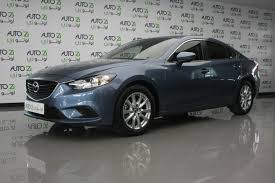 mazda araba best mazda cars in qatar get the best mazda cars deal with autoz