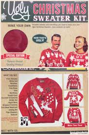 make your own sweater kit target best sweater 2017