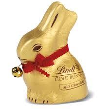 lindt easter bunny lindt gold bunny milk 50g