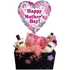 mothers day delivery gifts and flowers delivery lebanon s day gifts delivery