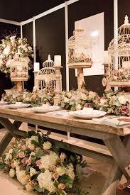 wedding designer ricky paul s beautiful wedding flowers at the designer wedding