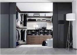 free standing closet system living room design u2013 home decoration