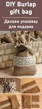 crafts for home decoration 50 creative diy projects made with burlap diy joy
