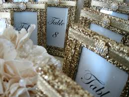 silver frames for wedding table numbers frames weddings decorations table number frames table weddings