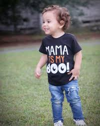 Toddler Boy Halloween T Shirts Boy Halloween Shirt Boy Tshirt Boys Shirt Boys Halloween