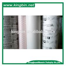 thick christmas wrapping paper buy cheap china thick wrapping paper products find china thick