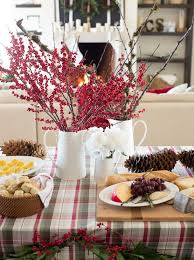 25 timeless tablescapes images kitchen