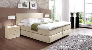 schlafzimmer wei beige schlafzimmer beige wunderbare auf moderne deko ideen in