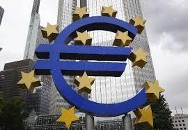 siege bce la bce ne doit pas financer la grèce même en cas d accord