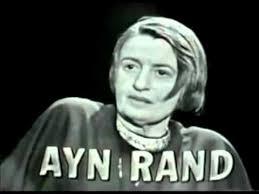 Anti Gay Marriage Meme - ayn rand on anti gay marriage initiatives youtube