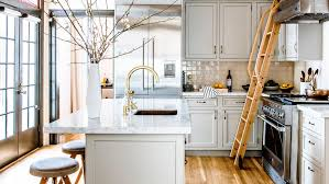 kitchen renovation design ideas 63 kitchen design ideas sunset magazine sunset magazine