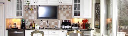 home design center home design center tn us 38016