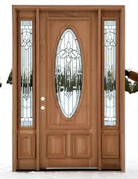 modern exterior front doors entry doors for sale in los angeles modern exterior front entrance