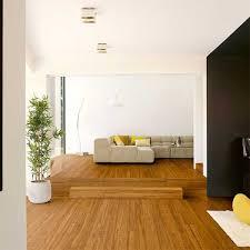 flooring fresh quick step laminate for living room decoration