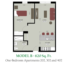 housing floor plans tour apartments floor plans senior housing floor