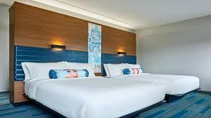austin hotels aloft austin northwest