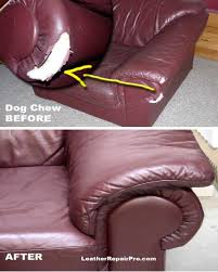 How To Fix Ripped Leather Sofa How To Fix A Hole In A Leather Sofa Sofa Ideas