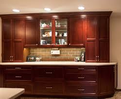 Kitchen Buffet Furniture Block Kitchen Cabinets Thurston Country Wa Cabinets By Trivonna