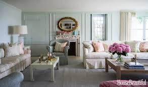 how to design the interior of your home living room living room 25 cozy shabby chic furniture ideas for