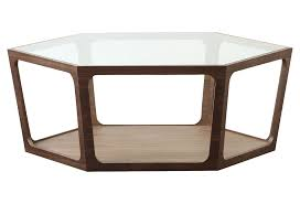 Pottery Barn Connor Coffee Table - brooklyn bunching coffee table by pottery barn havenly