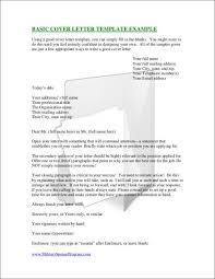 basic cover letter hitecauto us