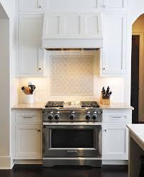 best 25 stove backsplash ideas on kitchen backsplash
