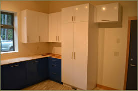 marine plywood kitchen cabinets kerala kitchen cabinets